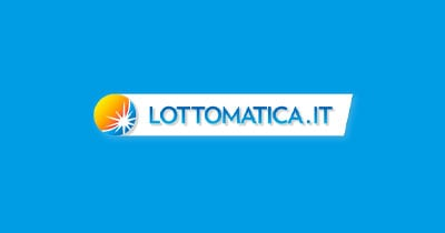 Lottomatica.it